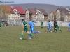 csm codlea fotbal (38)