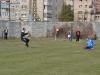 csm codlea fotbal (39)