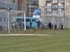 csm codlea fotbal (40)