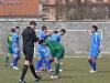 csm codlea fotbal (42)