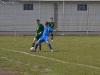 csm codlea fotbal (45)