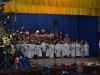 serbare sectia germana (61)