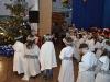 serbare sectia germana (63)