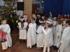serbare sectia germana (68)
