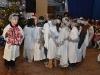 serbare sectia germana (77)