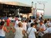 Festivalul de Aviatie1