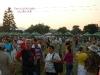 Festivalul de Aviatie11
