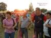 Festivalul de Aviatie28