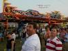 Festivalul de Aviatie80