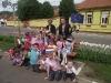 Ziua UE la Codlea1 (3)