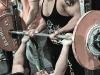 Competitie Sibiu (18) (Copy)