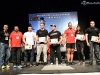 Competitie Sibiu (5) (Copy)