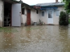 inundatii codlea1