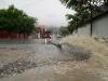 inundatii codlea3