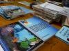 Lansare carte Jivina - Adrian N Plescau (2)