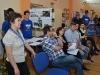 proiectul_jobs (7)