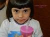 10Gradinita Smiling Kids-Codlea