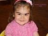 11Gradinita Smiling Kids-Codlea