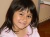 14Gradinita Smiling Kids-Codlea