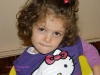 8Gradinita Smiling Kids-Codlea