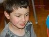 9Gradinita Smiling Kids-Codlea