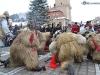Parada obiceiuri si traditii (1)