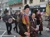 Parada obiceiuri si traditii (11)