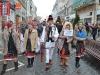 Parada obiceiuri si traditii (12)
