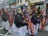 Parada obiceiuri si traditii (13)