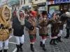 Parada obiceiuri si traditii (14)