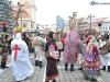 Parada obiceiuri si traditii (15)