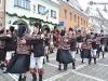 Parada obiceiuri si traditii (16)