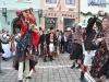 Parada obiceiuri si traditii (17)