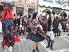 Parada obiceiuri si traditii (18)