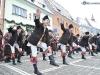 Parada obiceiuri si traditii (19)