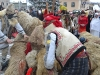 Parada obiceiuri si traditii (2)