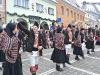 Parada obiceiuri si traditii (20)