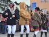 Parada obiceiuri si traditii (24)