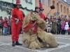 Parada obiceiuri si traditii (25)