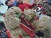 Parada obiceiuri si traditii (26)