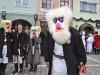 Parada obiceiuri si traditii (27)