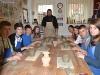 Ceramica figurativa-fundatia LETA (1)