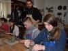 Ceramica figurativa-fundatia LETA (10)