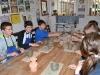 Ceramica figurativa-fundatia LETA (2)