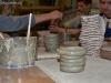 Ceramica figurativa-fundatia LETA (3)