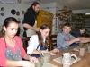 Ceramica figurativa-fundatia LETA (5)