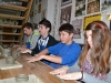 Ceramica figurativa-fundatia LETA (6)