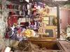 CL2012Schass Casa Cositorarului (11) (Copy)