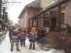 CL2012Schass Casa Cositorarului (9) (Copy)