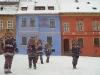 CL2012Schass Casa Saseasca (Copy)